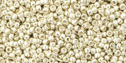 tr-15-558 Galvanized Aluminum
