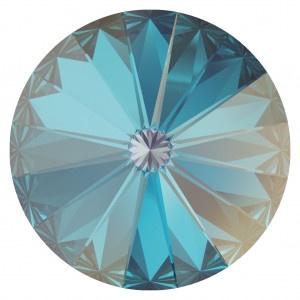 swriv-1479 Crystal Royal Blue DeLite