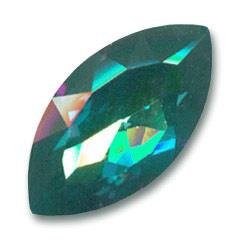 swna-3202 Crystal Sphinx