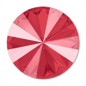 swriv-1416 Crystal Royal Red