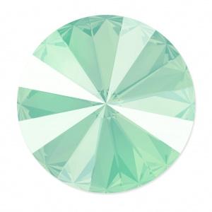 swriv-1408 Crystal Mint Green