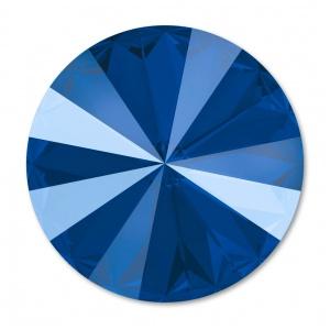 swriv-1414 Crystal Royal Blue