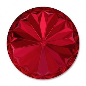 swriv-1406 Scarlet