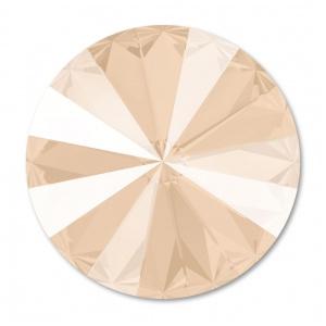 swriv-1413 Crystal Ivory Cream