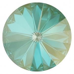 swriv-1480 Crystal Silky Sage DeLite