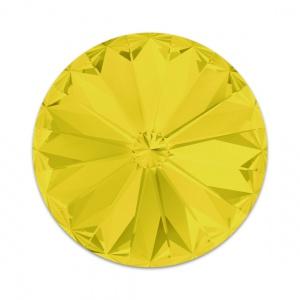 swriv-1419 Yellow Opal
