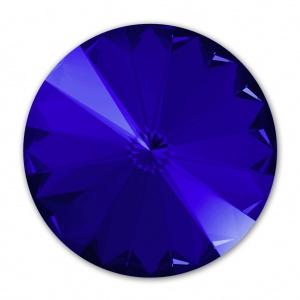swriv-1402 Majestic Blue