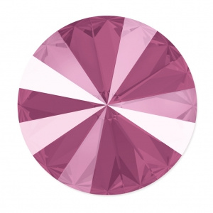 swriv-1411 Crystal Peony Pink
