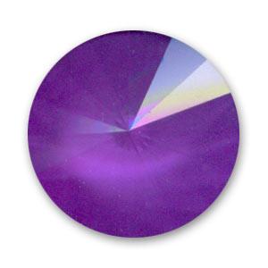swriv-1442 Crystal Ultra Purple