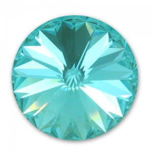 swriv-1435 Light Turquoise