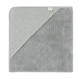 Trixie | Badcape Grain Grey