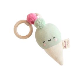 Eef Lillemor | Rammelaar Ice Cream