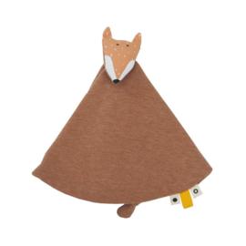Trixie | Knuffeldoekje Mr. Fox