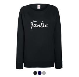 Damessweater | Bedrukking naar keuze