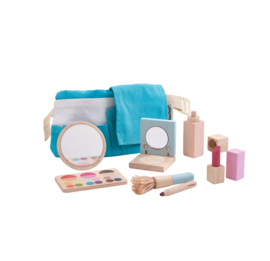 PlanToys | Houten Make Up Set