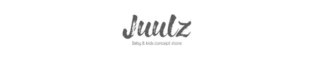 Juulz