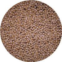 Meerval pellets 2 mm (1Liter)