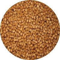 Cichlide pellets 4,5mm (1,2Liter)