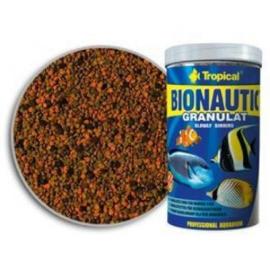 500ml Bionautica Granulaat
