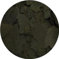 Super Spirulinavlokken Fortes 36% spirulinahoudende algen