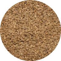 Tropisch granulaat fijn 0,7mm(1,2Liter)