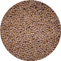 Meerval pellets 2 mm (1,2Liter)