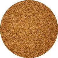 cichlide pellets 2.0mm (1,2Liter)