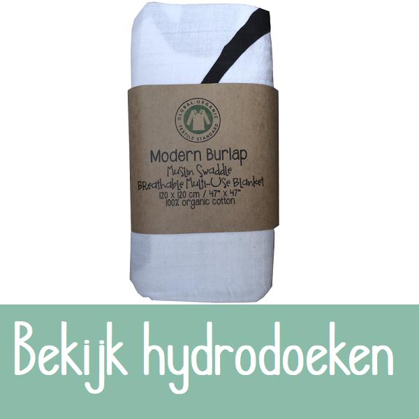 Bekijk_hydrofieldoeken_modern_burlap.png