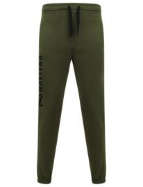 Navitas Core Joggers Green