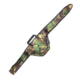 DPM Camo Compact Single Rod Sleeve 10ft