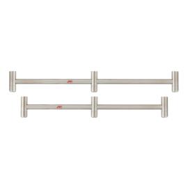 JRC Extreme TXS 3 Rod Buzz Bar
