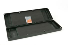 Fox F Rig Box Magnetic Large