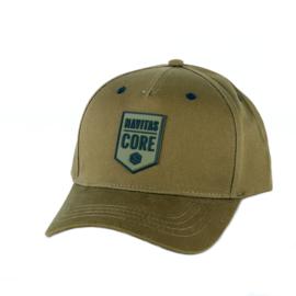 Navitas Core II  Green Cap