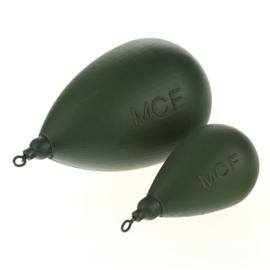 MCF Egg Controller