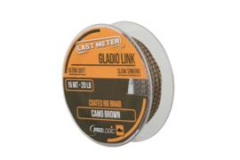 ProLogic LM Gladio Link