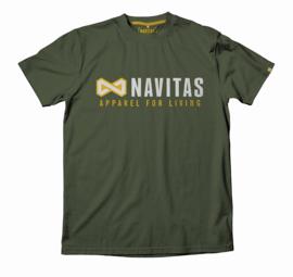 Navitas Corporate Green