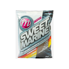 Mainline Match Sweet Marine Mix
