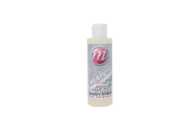 Mainline Match Syrup Cell