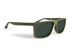 Korum iDefinition Polarised Sunglasses Dorado