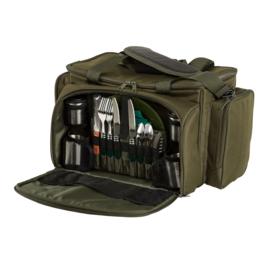 JRC Defender Session Cooler Food Bag
