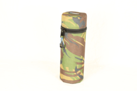 DPM Camo Rigid Tube