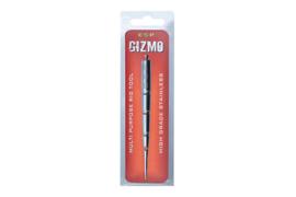 ESP Gizmo Tool