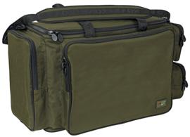 Fox R-Series Carryall X Large