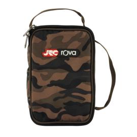 JRC Rova Accessory Bag Medium
