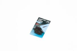 Nash Tungsten Anti Tangle Sleeve Short
