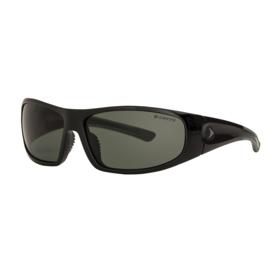 Greys G1 Sunglasses Black