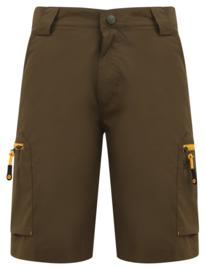 Navitas Explorer Cargo Shorts