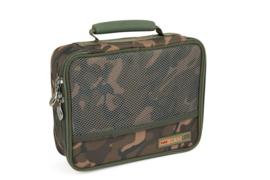 CamoLite Luggage