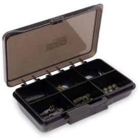 Nash Box Logic Shallow Box 6