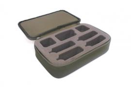 Nash Siren S5R/S5 Storage Box